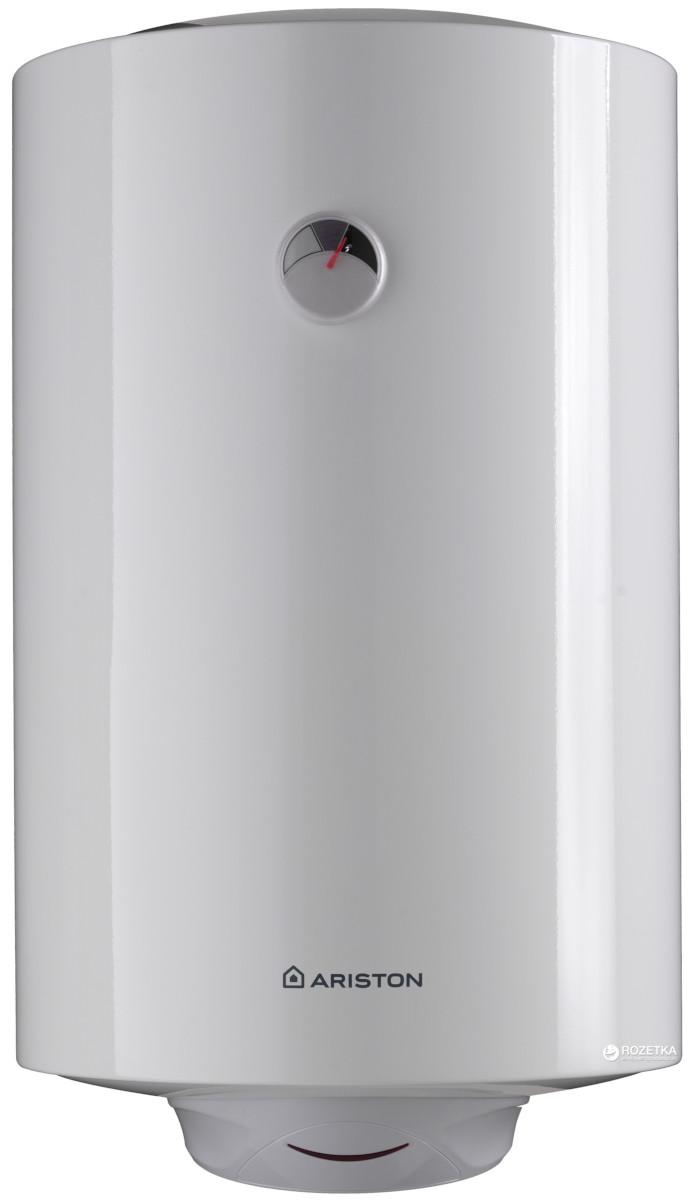 Ariston PRO1 R 100 VTD 1.8K - Водонагреватель косвенного нагрева
