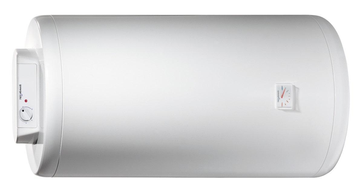 Gorenje GBU80C6 - Водонагреватель электрический