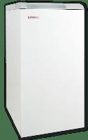 Protherm Медведь 60 PLO 49.5 кВт - Котел газовый напольный