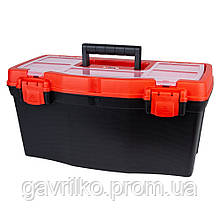 Ящик для инструмента 500×260×240мм ULTRA (7402032)