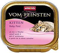 83207 Animonda Vom Feinsten Baby паштет, 100 гр