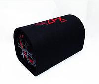 Car Speaker Subwoofer ZPX ZX-5SUB 500Вт | Активный сабвуфер в автомобиль (уценённый)