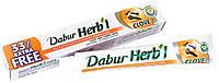 "Зубная паста Dabur Herb'l ""Гвоздика"" (75г + 25г)"