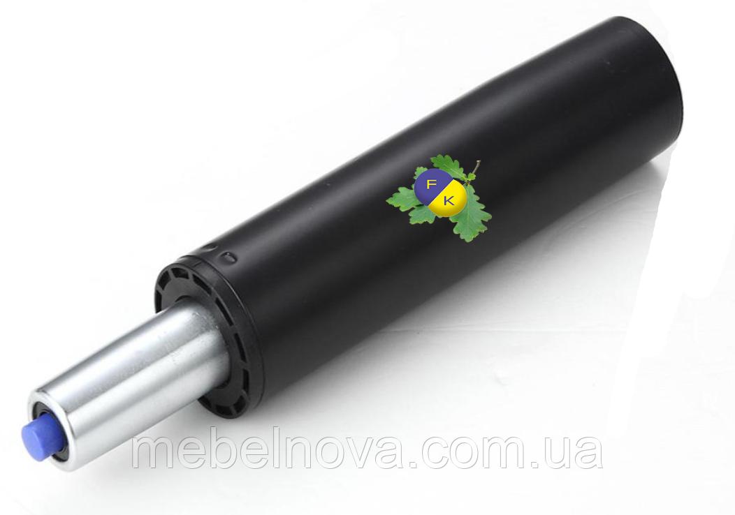 Газлифт Пневмопатрон для кресла стула TUV 200 мм.