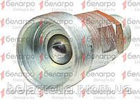 3057-4616330-А Клапан МТЗ полумуфта ВРХ різьбова, тато, БЗТДиА