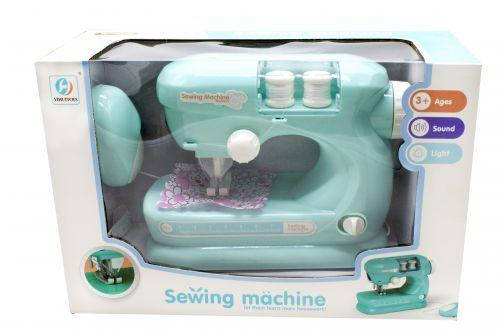 """Швейная машинка """"Sewing Machine"""" YH178-1B, фото 2"""