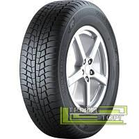 Зимняя шина Gislaved Euro*Frost 6 215/50 R17 95V XL FR