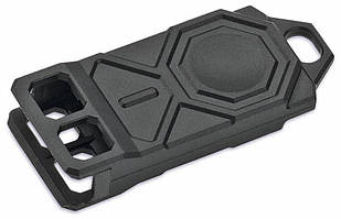 Сменный защитный колпачок для автоматических кабельных ножей