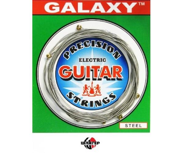 SOLID №1 .012 Струна для электро или акустической гитары