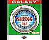 SOLID №1 .012 Струна для электро или акустической гитары, фото 2