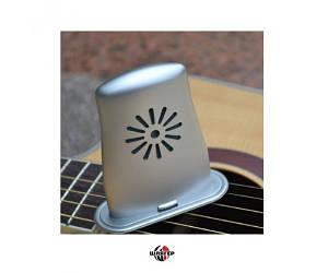 VINES PP-J10-G Увлажнитель воздуха для гитар
