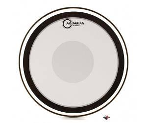 AQUARIAN HE14 Пластик для робочого барабана