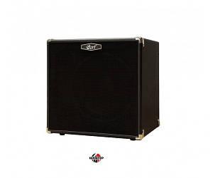 """CORT CM150B Комбоусилитель для бас-гитары 150Вт, 12 """""""