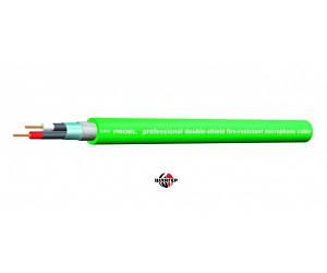 PROEL HPC210 GN Кабель микрофонный 6,5 мм.