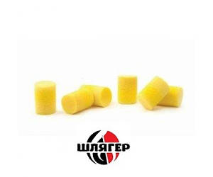 PLANET WAVES PWEP3 Беруши