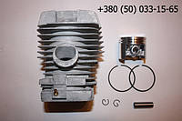 Цилиндр с поршнем RAPID для Stihl MS 290, MS 310, MS 390