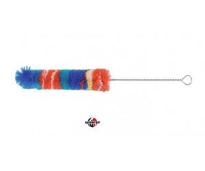 GEWA 755700 Щетка для чистки кларнета