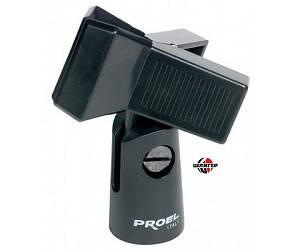 PROEL APM30 Держатель микрофона прищепка