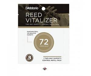 D`ADDARIO RV0173 Регулятор влажности для тростей