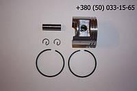 Поршень RAPID для Stihl MS 290 (диаметр 46 мм.), фото 1