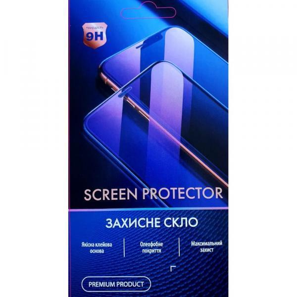 Защитное стекло R Yellow for Xiaomi Redmi Note 8T