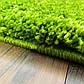 Килим Карат (Dance) Fantasy 12000/130 зелений (2,0х3,0м), фото 3