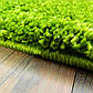 Ковер Карат (Karat) Fantasy 12000/130 зеленый (2,0х3,0м), фото 3