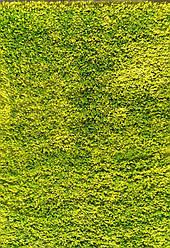 Ковер Карат (Karat) Fantasy 12000/130 зеленый (1,2х1,7м)