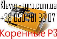 Вкладыши коренные Р3 КАМАЗ 7405.1000102 Р3 (пр-во ДЗВ)