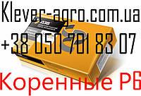Вкладыши коренные Р6 КАМАЗ 7405.1000102 Р6 (пр-во ДЗВ)
