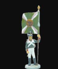 Наполеонівські війни №29