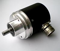 Энкодер A58C3 Precizika Metrology датчик вращения аналог IRC125 LARM ЛИР-158Г СКБ ИС