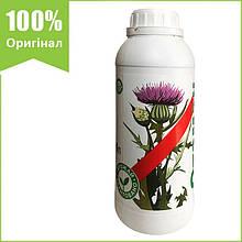 """Гербицид """"Отаман"""" для уничтожения сорняков, 1 л, от ALFA Smart Agro (оригинал)"""