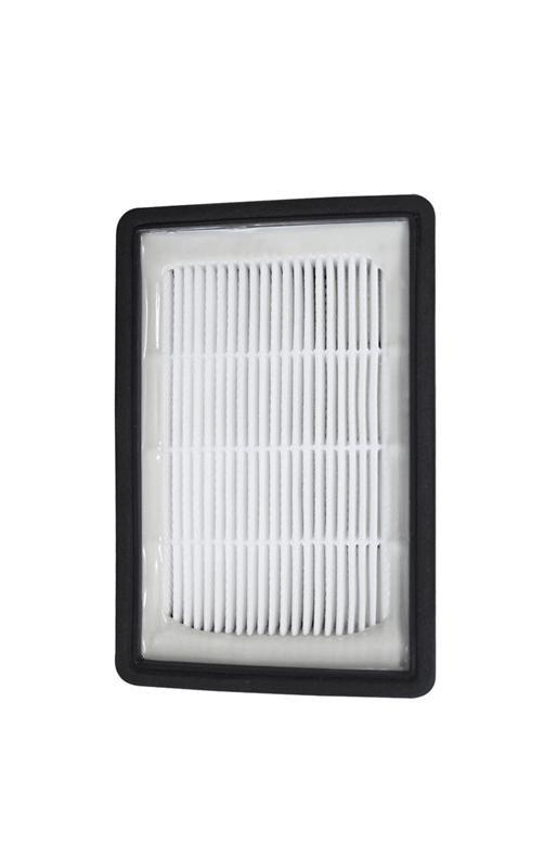 Фильтр для пылесоса Vitek VT-3311