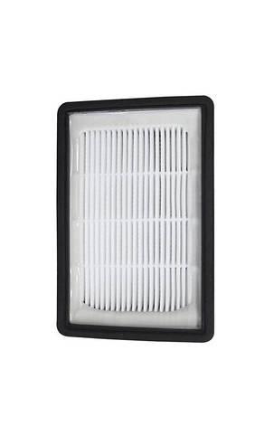 Фильтр для пылесоса Vitek VT-3311, фото 2