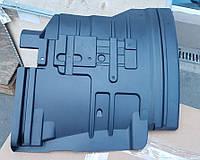 Подкрылок передний RENAULT PREMIUM крыло на ступеньку РЕНО ПРЕМИУМ