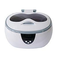 CD-3800 A, 600 мл, ультразвуковая ванна, Codyson