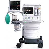 Наркозно-дыхательный аппарат A5 Mindray