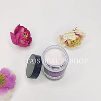 Акриловая пудра для наращивания и укрепления ногтей Master Professional нежно-розовая