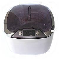 CD-7920, 850 мл, ультразвуковая ванна, Codyson