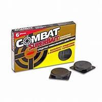 Ловушка для тараканов Henkel Combat 6 дисков