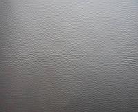 Кожзам серый 22группа(7066)серый.КАУЧУК
