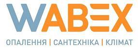 ВАБЕКС - Сантехника, Отопление, Климат - Центры Комплектации