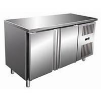 Холодильный стол GN2100TN