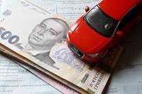 Страхование авто : ОСАГО , КАСКО , Зелёная карта , ДГО