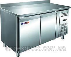 Холодильный стол GN2200TN