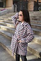 Пальто демисезонное детское много размеров Любой размер
