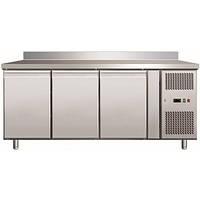 Холодильный стол GN3200TN