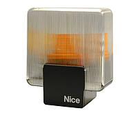 Cигнальная лампа Nice ELAC 230В