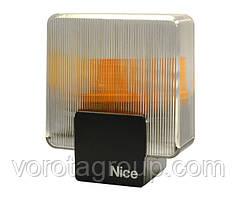 Сигнальна лампа Nice LUCY 230В